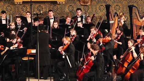 the story orchestra four rimsky korsakov scheherazade 2 4 ii the story of the calendar prince yale symphony