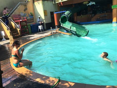 private catamaran cruise jamaica private catamaran cruise to dunn s river falls
