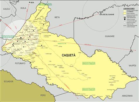 imagenes satelitales de florencia caqueta florencia caqueta colombia map