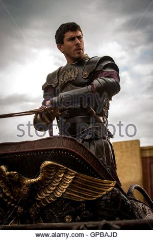 historical epic film list ben hur is an upcoming american historical epic film