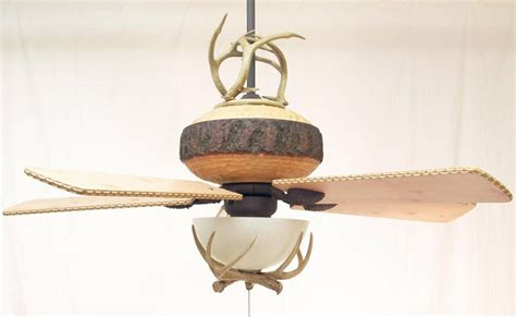 lodge ceiling fans great lodge ceiling fan rustic lighting and fans