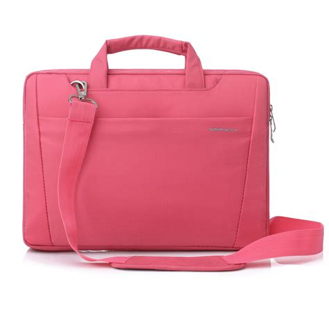 Pink Prada Notebook Computer by 12 14 1inch Laptop Handbag For Pink Purple