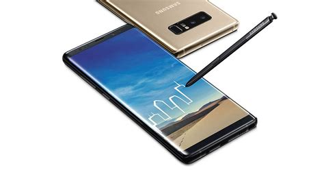 galaxy note 3 launch in galaxy note 9 confirmed by samsung with probable launch in august