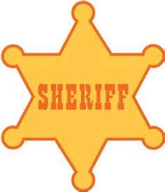 woody sheriff badge template 1000 images about post prom ideas on carnival