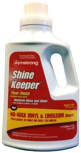 Armstrong Shinekeeper Floor Finish by Pin By Heidi Benbow On Health Personal Care