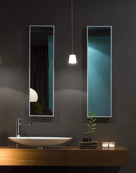 minosa modern bathrooms the search for something different minosa modern bathrooms the search for something different
