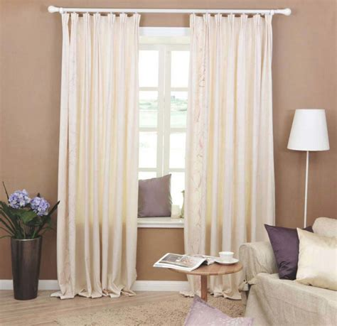 bedroom dress your bedroom windows with bedroom curtain