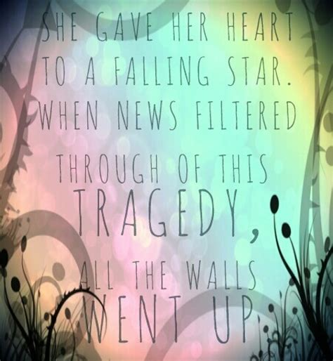 a favor house atlantic lyrics 17 best images about coheed and cambria related awesomeness on pinterest keep