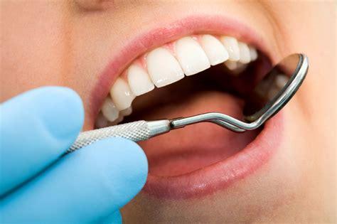 higiene bucodental salidas higiene bucal problemas asociados y una buena salida