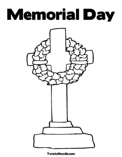 coloring pages for memorial day atlanta skyline coloring pages