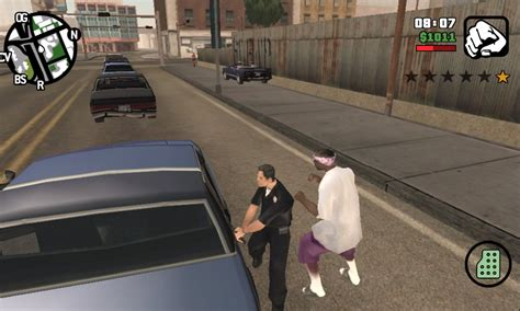 Grand Theft Auto San Andreas Download by Grand Theft Auto San Andreas For Windows 10 Windows
