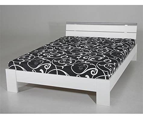 futon matratze 140x200 günstig futonbetten und weitere betten g 252 nstig kaufen bei
