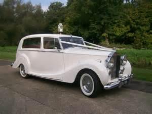 Rolls Royce Silver Wraith Rolls Royce Silver Wraith 1950s Rolls Royce Wedding Car