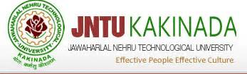 Jntu Results Mba 1st Sem 2016 by Jntu Kakinada Mba Mca Third 3rd Semester January 2013