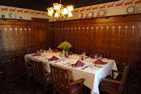 el tovar hotel dining room el tovar dining room grand canyon national park lodges