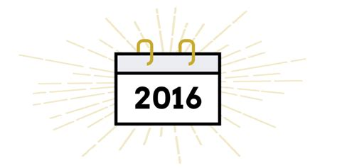 speedify year in review speedify 2016 year in review connectify