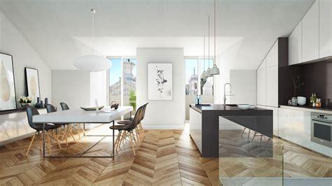 interior design visualization architectural rendering interior architectural