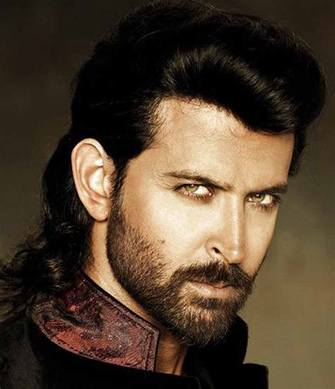 how to do hrithik hairstyle bollywood actor hrithik roshan amazing long hair style hd