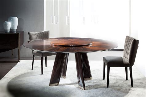 Dining Room Furniture Sydney Furniture Sydney Furniture Stores Sydney