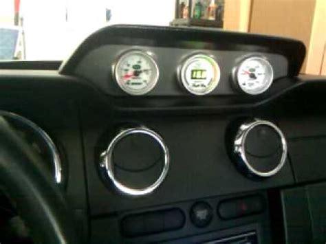 2005 mustang v6 headers 2005 v6 mustang x charger jba exhaust