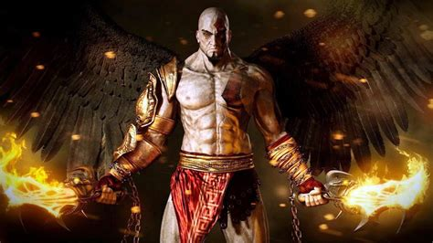 loottm games themes ultimate holiday bundle psn tem god of war 3 remaster por r 30 veja ofertas