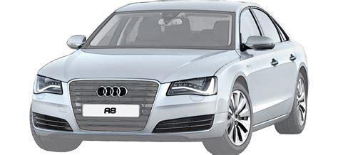 Audi Ersatzteile Preise by Audi A8 Kfz Ersatzteile Store Audi A8 Oe Original Teile