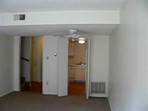 2 bedroom apartments in savannah ga alhambra apartments in sav ga 3 bedroom townhouse mov