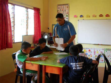 program pendidikan khas integrasi sk pekan bongawan gambar guru pendidikan khas integrasi dan