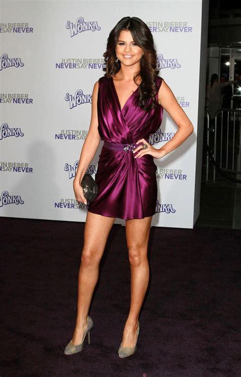 Gomez Dress 17 best images about selena gomez dresses on