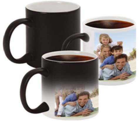 color changing mugs color changing mug