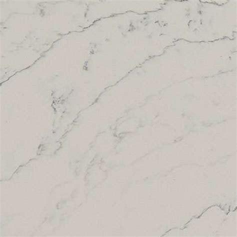 corian bianco bianco dolomite precision design