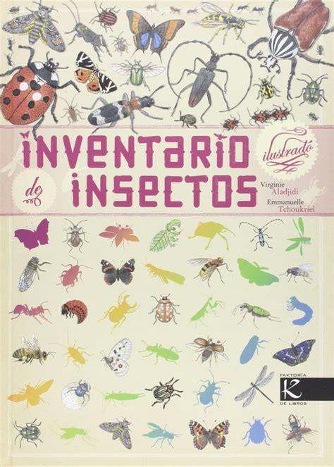 inventario ilustrado de los 8415250630 7 colecciones de libros para estimular la curiosidad montessori en casa
