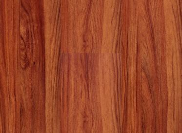 Tranquility Resilient Flooring Tranquility 4mm Shenandoah Mountain American Cherry Resilient Lumber Liquidators Canada