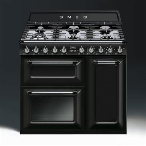 smeg appliances smeg appliances 3534