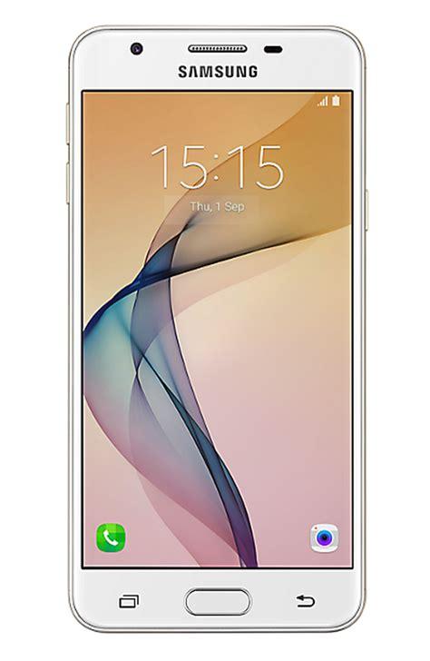Bac A Plat 7001 by Samsung Galaxy On5 2016 Sm G5510 16gb Gsm Factory