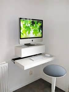 space saving desk ikea 10 space saving wall mounted desks desks ikea space