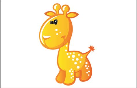 imagenes jirafas infantiles imagenes jirafas infantiles imagui