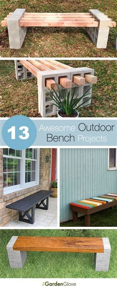 outdoor seating ideas cheap 25 best ideas about pit seating on cheap