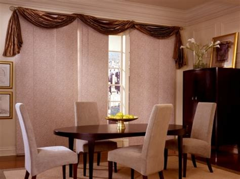 Kitchen Curtain Valances Ideas by Valance For Blinds Valance Over Vertical Blinds Valance