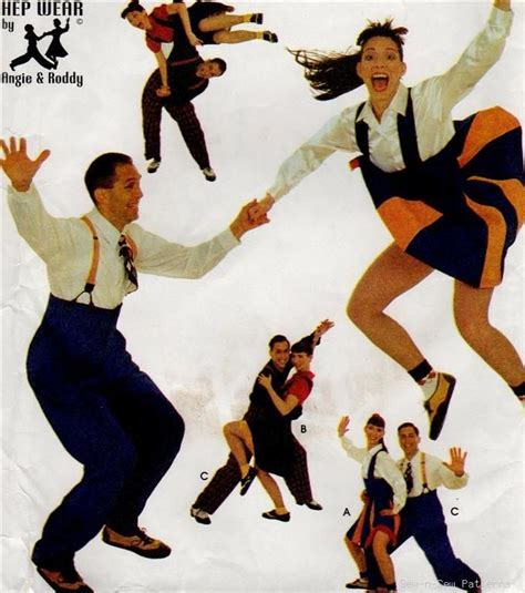 amazing swing dancing 111 best swing dance images on pinterest swing dancing