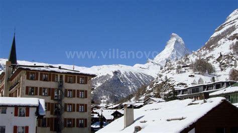 alpen h tte mieten 2 personen chalet sugarbush villa mieten in schweizer alpen