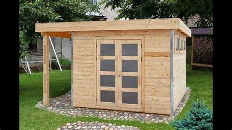 casine di legno da giardino casetta in legno da giardino rinforzata by casette italia