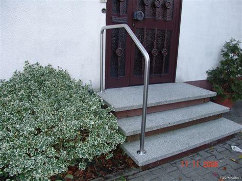 edelstahl treppengel nder bausatz holz terrassenuberdachung fulda die neueste innovation
