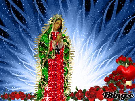 Imagenes Gif Virgen De Guadalupe | imagenes animadas de la virgen de guadalupe tattoo