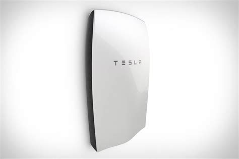 elon musk home battery tesla dumps high capacity powerwall as it gears up for