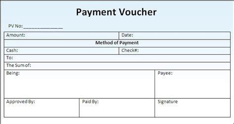 gallery of doc 571366 donation slip sample sample donation receipt