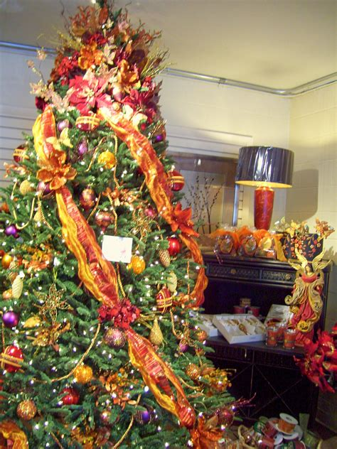what order to decorate the tree 28 images 28 best what