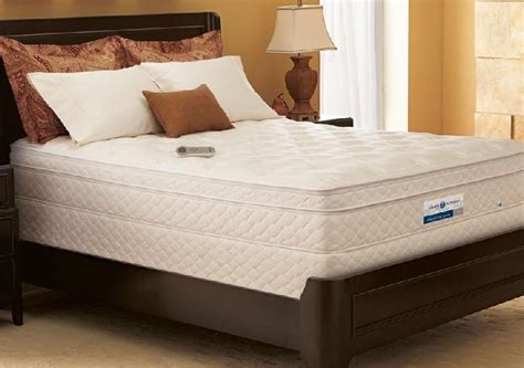 select number bed mattress picture grand king sleep number bed goodbed com