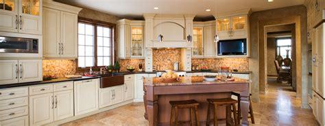 kitchen cabinets companies kitchen cabinet design tims wooden kitchen cabinets