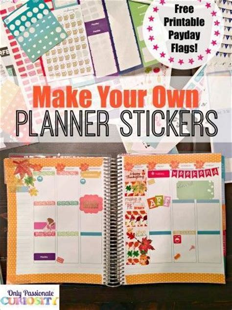 make your own planner online 722 best teaching creatively images on pinterest